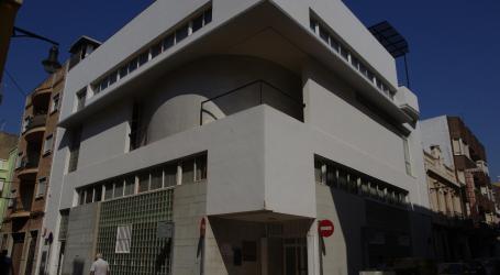Xirivella pone en marcha un servicio municipal para evitar desahucios