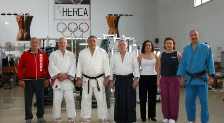 El club deportivo Herca de Torrent celebra su 50 aniversario