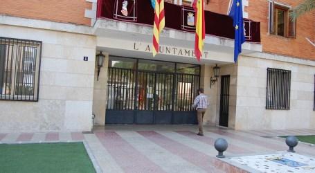 El Puig reduce su deuda presupuestaria en más de un millón