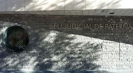 Paterna pide más medios para un juzgado de lo penal y uno de lo social