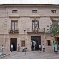 """Condenado el Ayuntamiento de Catarroja por """"causar un trastorno ansioso-depresivo"""" a una Policía Local"""