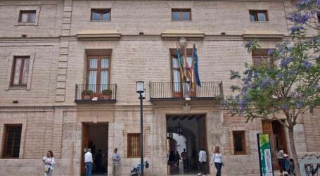 Condenado el Ayuntamiento de Catarroja por «causar un trastorno ansioso-depresivo» a una Policía Local