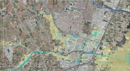 <p>La CHJ somete a consulta pública la revisión de los mapas de peligrosidad de inundación de L'Horta</p>  <p><span style='color: #424949;line-heigth: 16px;font-size: 16px;'>La información afecta a los planes de protección y al desarrollo urbanístico</span></p>