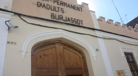 El Consell aprueba convenios con Burjassot y Paiporta para financiar sus centros docentes de formación de personas adultas