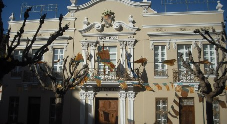 El cierre del pozo del grupo de viviendas Virgen de los Desamparados continúa dando que hablar