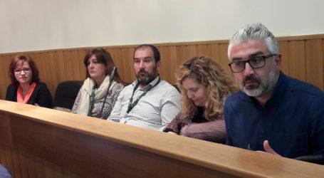 Compromís Paterna informa del col·lapse imminent dels Serveis Socials municipals a causa de la COVID-19