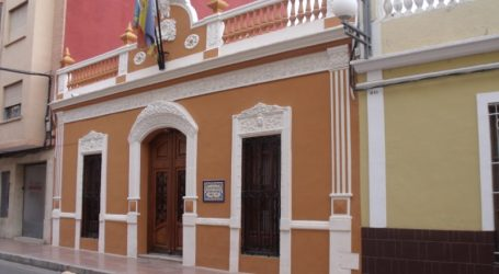 La Mancomunitat Horta Sud cumple 38 años y los alcaldes y alcaldesas hacen un vídeo