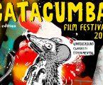 El festival de cine godellense celebra su 17ª edición del 22 de octubre al 3 de noviembre