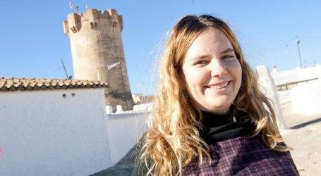 Compromís demana que Paterna siga ciutat lliurede tractade dones i de xiquets i xiquetes