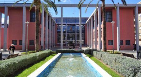 Xirivella impartirá cursos gratuitos de 'coaching' para la empleabilidad y el liderazgo laboral