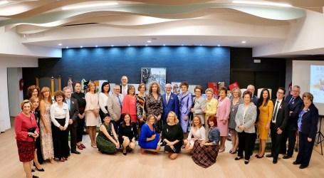 El sopar benèfic contra el càncer de Alboraia recapta més de 4.500€ per a la causa