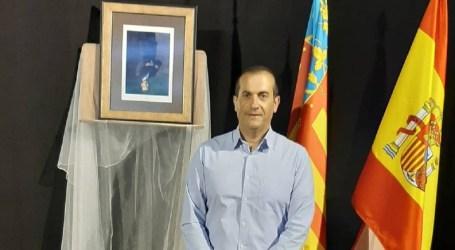 El PP de Albal pide al PSPV que rompa con Compromís tras las declaraciones del concejal sobre la sentencia del «procés»