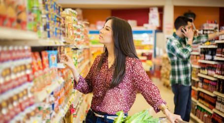 La Unión de Consumidores reivindica una mayor protección para los usuarios y consumidores