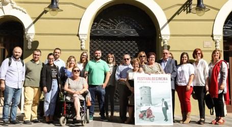 IV edición del Festival de Cine de Paterna ya está en marcha