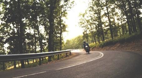 Descubre una de las mejores rutas en moto por la Comunidad Valenciana