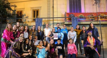 Massamagrell culmina sus fiestas con un gran éxito de participación