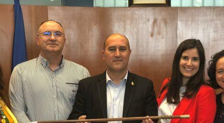 El ayuntamiento de Massamagrell aprueba una bajada del IBI para el próximo año