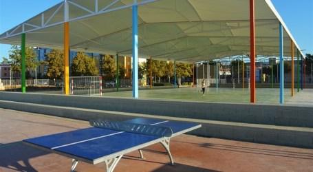 La Mancomunitat celebra la I Fira Turística Comarcal #HortaSudPropDeTu en Picanya