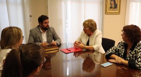 Sanidad ampliará los centros de salud de Rafelbunyol y Almàssera
