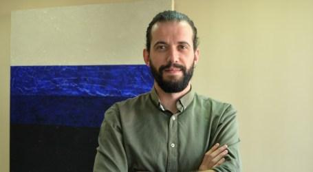 Aldaia preside la Xarxa Joves.net