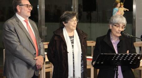 Centenario de las Salesianas en Torrent