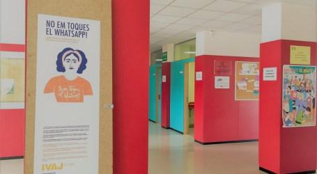 El Puig organiza unas jornadas formativas para mejorar la atención a las mujeres víctimas de la violencia de género