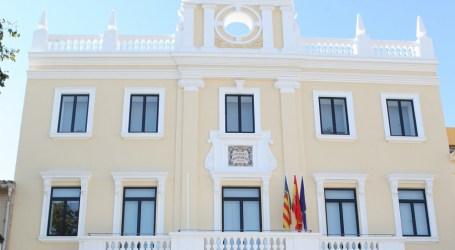 El Ayuntamiento de Godella convoca unas ayudas para la cooperación y colaboración en proyectos en países en desarrollo