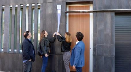 La empresa de Rafelbunyol Rael Arquitectura presenta dos unifamiliares biosaludables