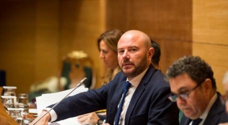 Los ayuntamientos valencianos reciben 20 millones del Fondo de Cooperación