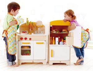 La Mancomunitat de l'Horta Sud recomienda el consumo responsable y no sexista de juguetes