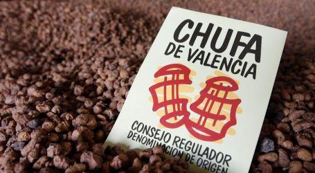 Almàssera participa en la jornada CPM en el Consejo Regulador Denominación de Orígen Chufa de Valencia