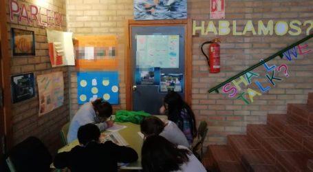 Paterna apuesta por la mediación como herramienta para la convivencia en los centros escolares de la ciudad