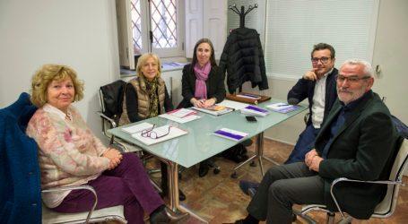 La Diputació renovará por tercer año su proyecto por la igualdad en L'Horta Nord