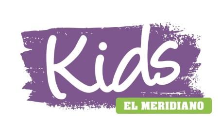 Nace El Meridiano Kids