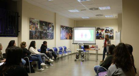 Quart de Poblet forma al nuevo personal en igualdad y lenguaje inclusivo