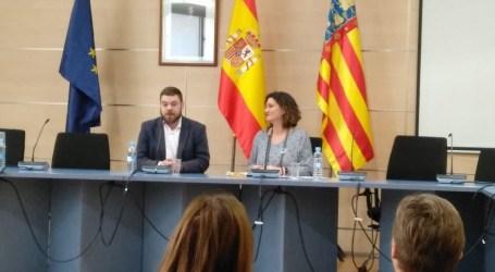 La Generalitat invertirà més de 3 milions d'euros a la Pobla de Farnals al 2020