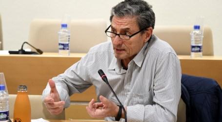 Compromís per Paiporta presenta una moció de suport al dret de mort digna