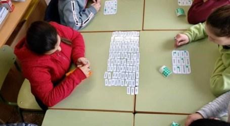 El colegio de educación especial de Torrent denuncia impagos del Consell de 250.000 euros