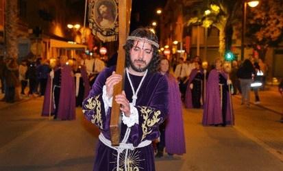 Alboraya cancela su Semana Santa