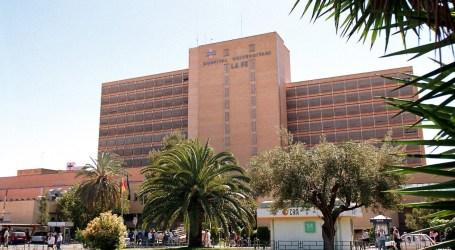 Cierran los consultorios de Bonrepòs, la playa de La Pobla de Farnals, Vinalesa, el barrio de la luz, Xiprerets y El Carmen de Manises y el centro de especialidades de Torrent