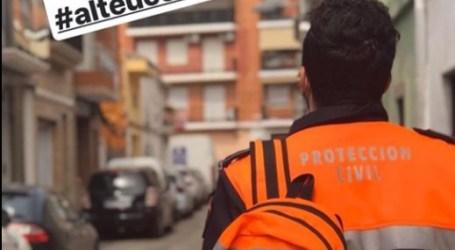 Puçol hará sus propias mascarillas gracias a voluntarios
