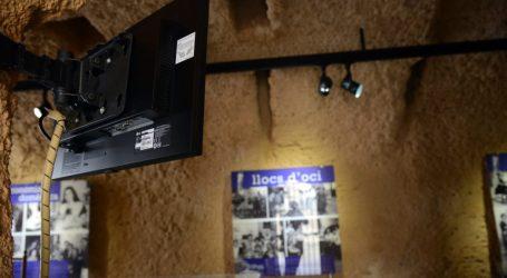 El Museu de la Rajoleria millora les seues instal·lacions