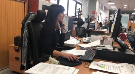 Paterna pone en marcha hoy un Teléfono de Atención Psicológica por el coronavirus
