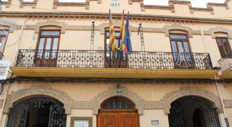 Almàssera recibirá 692.209 euros de la Diputación