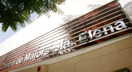 El PP de Torrent pide protección para las limpiadoras de la residencia Santa Elena