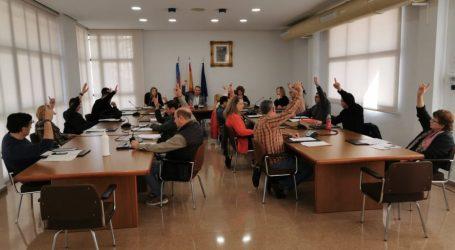 Xirivella suspende actividades, cierra instalaciones y apela a la responsabilidad colectiva