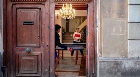 El 44 % de españoles está dispuesto a aguantar un mes más, según una encuesta