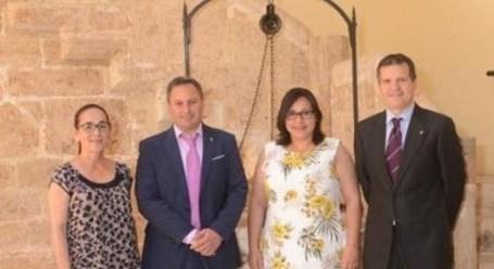 Compromís per Albalat dels Sorells no cobrarà indemnitzacions mentre dure l'estat d'alarma