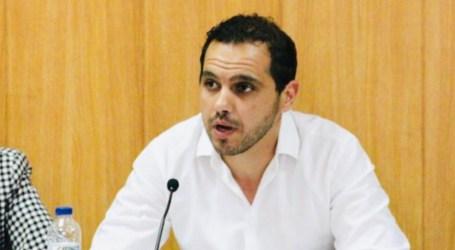 Cs Paterna pide participar activamente en la elaboración de los presupuestos de emergencia por el Covid-19