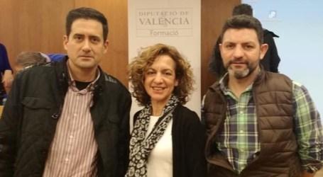 El PP de El Puig renuncia a las retribuciones de todo el año para destinarlas a ayudas al COVID-19